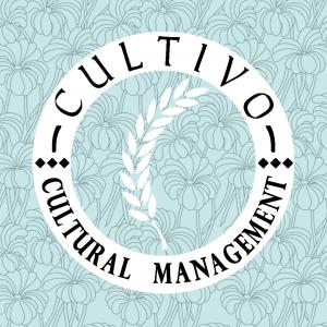 2013-14 Logo